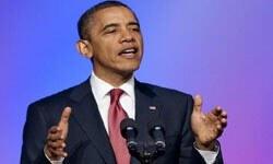 Barack Obama: Kuran özrü işe yaradı
