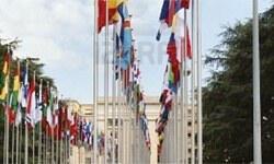 Diplomat çocuklarının duty-free tüccarlığı