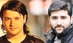 Dışişleri'nde Suriye'de kayıp 2 gazeteci alarmı