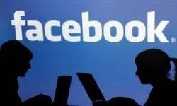 Facebook sadece Avrupa'dan 32 milyar euro kazanıyor