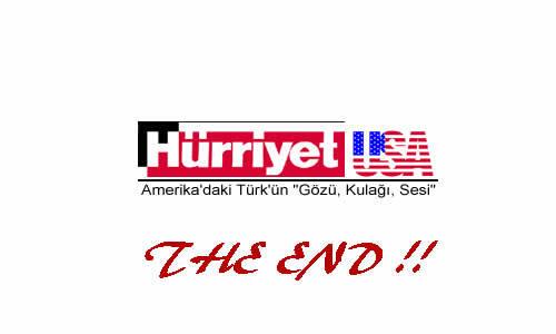 """Amerika'daki Türk'ün """"GÖZÜ"""" kapandı, """"KULAĞI"""" tıkandı, """"SESİ"""" kesildi"""