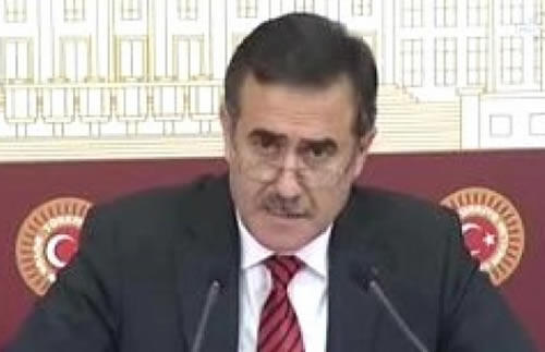 Türk askerine çuval geçirenler hangi cezayı aldı?