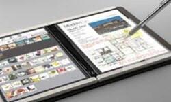 iPad'de Microsoft sürprizi