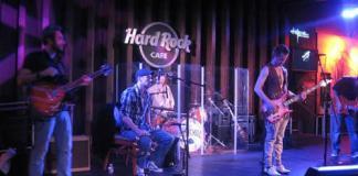 lataa-twenty7-hardrock