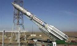 Rusya uzay yarışına geri dönüyor