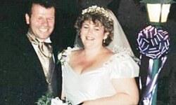 'Smiley' İsmail ile Denise'in gerçek aşkı