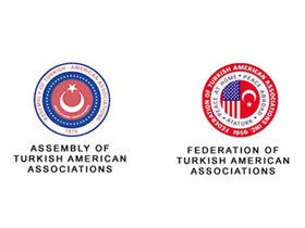 TADF ve ATAA'den Türk Firmasına Tepki