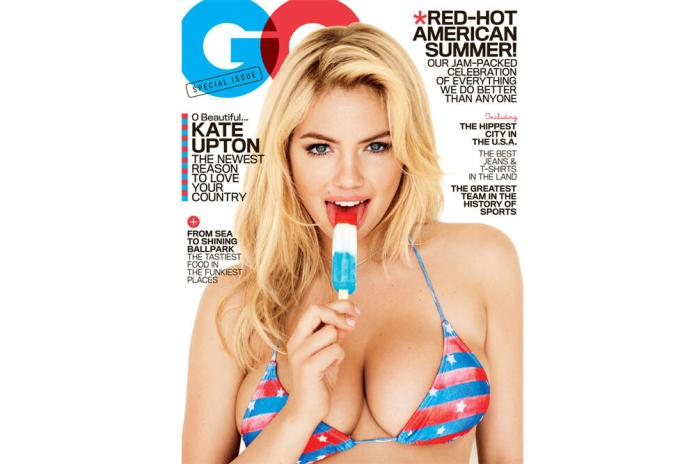 gq-kate-upton-cover