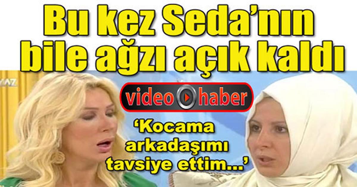 The Independent Sibel Üresin'i yazdı