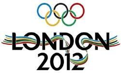 Olimpiyatlar'da oruç tartışması