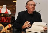 James Patterson 94 milyon dolarla en çok kazanan yazar oldu