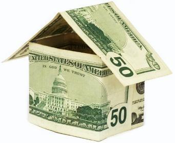 İki kez düşen 'mortgage' bu kez yükseldi
