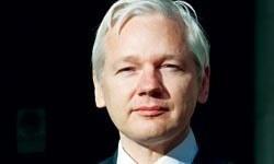 Ekvador Assange kararını açıklıyor