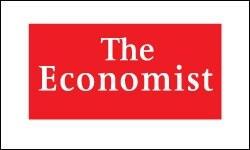 Erdoğan'ın Köşk projesine Economist yorumu