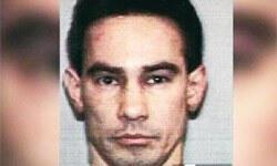 New York saldırganının profili
