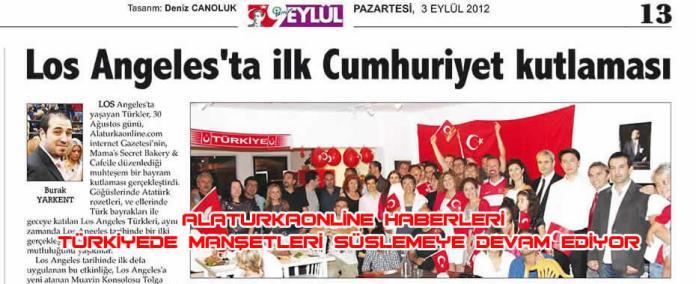 alaturkaonline-Turkiye-Mansetler-Los-Angeles-Turkleri