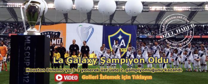 la-galaxy-sampiyon-MLS