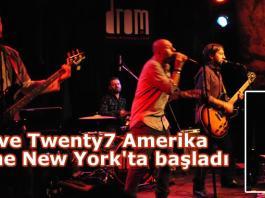 gribin-twenty7-drom-new-york