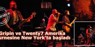 gribin-twenty7-drom-new-york