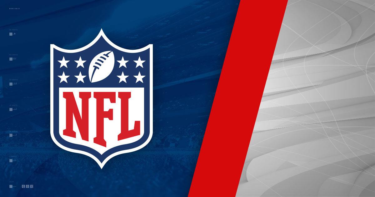NFL'de heyecan artıyor: Giants: 16 – Redskins: 17