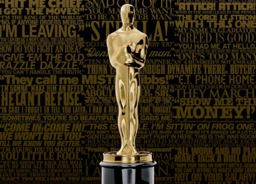 Oscar Nominations Voting Opens Monday to 5,856 Academy Voters