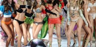 victoria-secret-2012-fashion-show-defile-60