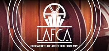 Los Angeles Film Eleştirmenleri Derneği ödülleri sahiplerini buldu