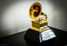 Grammy Odulleri
