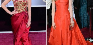 Best-Red-Dresses-Oscars-2013