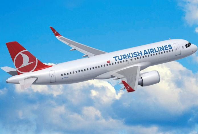 turkish-airlines-houston-istanbul-flights