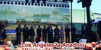 Los-Angeles-Anadolu-Ruzgari