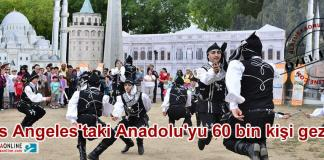 los-angeles-anadolu-festivali-