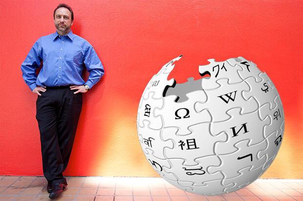 Milyarder olamayan tek internet girişimcisi