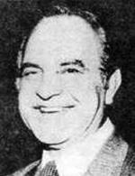 Kemal Arikan