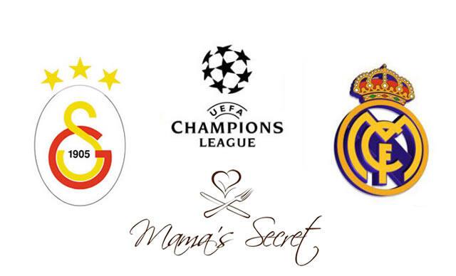 Los Angeles'ta Galatasaray Real Madrid maçını nerede izleyebilirsiniz?