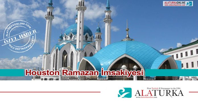 houston-ramazan-imsakiyesi
