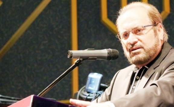 Prof. Dr. Haydar Baş'ın eserleri