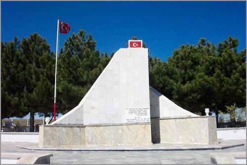 Buyuk Taarruz, Hatirlattiklari, Ataturk, Topal Osman ve Giresun Usaklari (4)