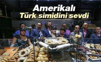 amerikali-turk-simidini-cok-sevdi