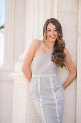 Dilan_Cicek_Deniz_Miss_Universe_4