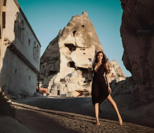 Dilan_Cicek_Deniz_Miss_Universe-6