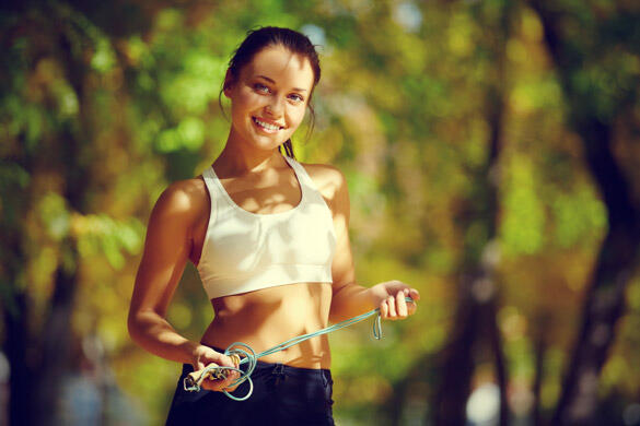 Top-10-Tips-to-Eat-Healthy-and-Stay-Fit-3
