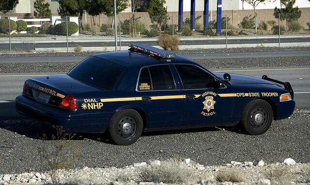 nevada-polisi