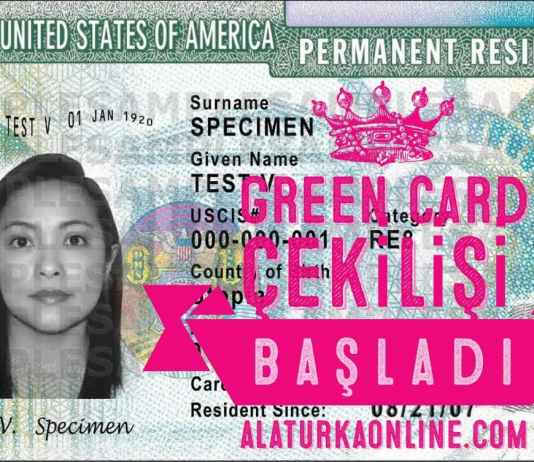 green-card-cekilisi-basladi