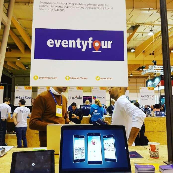 eventyfour-web-summit-2016