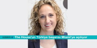 the-house-turkiye-basarisi-miami-ye-aciliyor