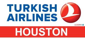 turk-hava-yollari-turkish-airlines-thy-houston