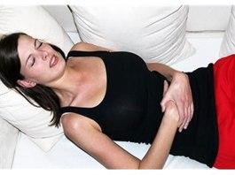 Endometriozis-hastaligi-ve-tedavisi