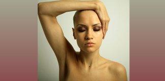 kemoterapinin-yan-etkileri