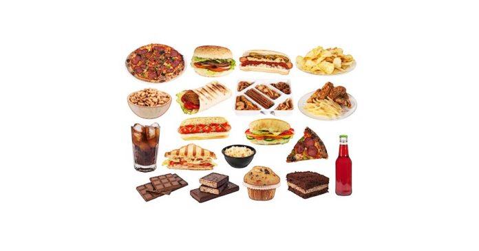 obesitenin-nedenleri